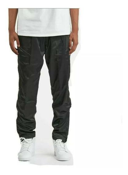 Pants Jordan Mercadolibre Com Mx