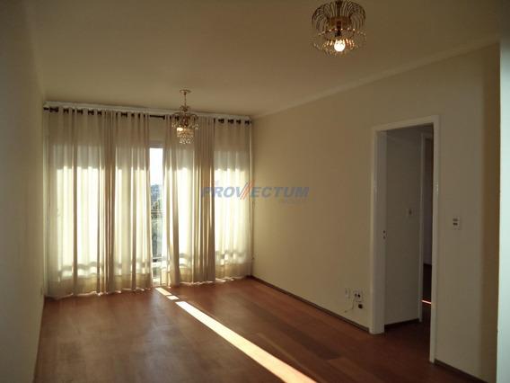 Apartamento Para Aluguel Em Taquaral - Ap239698