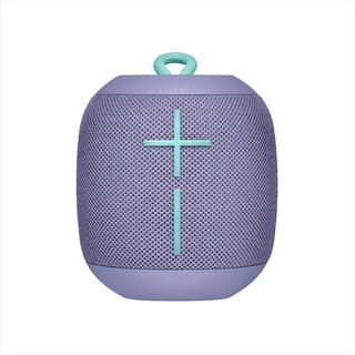 Ultimate Ears Wonderboom, Parlante Bluetooth Impermeable