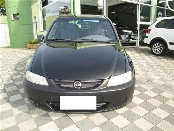 Chevrolet Celta 1.0 Vhc Preto 8v Gasolina 2p Manual 2001