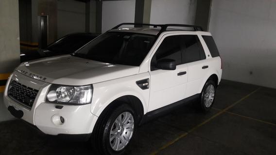 Land Rover Freelander 2 Freelander 2 Se