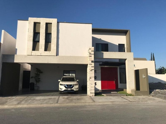 Casa En Venta En Real De Torrecillas G.a.