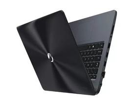 Super Notebook Positivo N40i Novíssimo