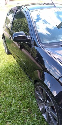 Imagem 1 de 1 de Ford Ka 2009 1.6 Tecno Flex 3p 102 Hp