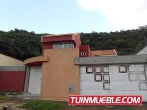 Casas En Venta Trigal Norte Valencia Carabobo 1917555 Rahv