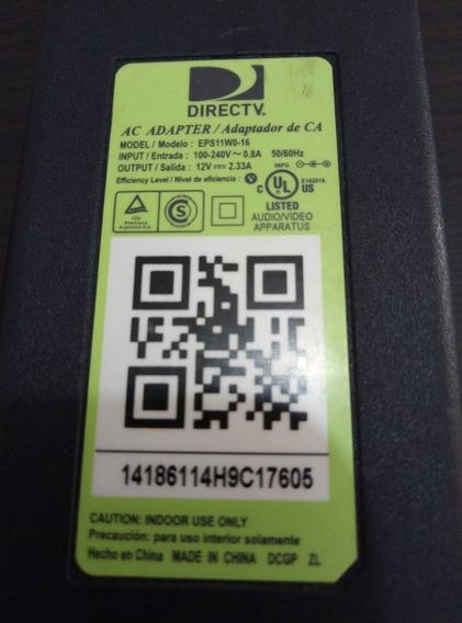 Regulador Adaptador Directv L14
