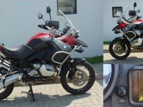 Moto Bmw 1200 Lla Al 999980520