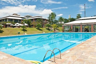 Sobrado Em Alphaville Flamboyant Residencial Araguaia, Goiânia/go De 490m² 4 Quartos À Venda Por R$ 2.400.000,00 - So239042