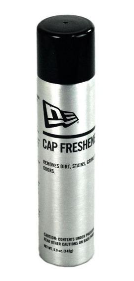 Cap Freshener New Era Elimina Olores