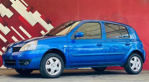 Imagen 1 de 15 de Renault Clio 2008