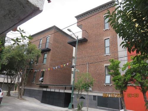 Casa En Condomi Del Valle Sur, Cerrada De Bartolache