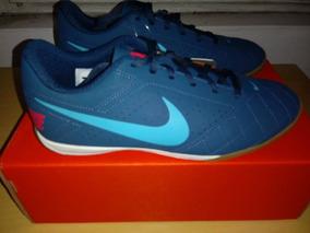 Chuteira Nike Beco 2 Salão Outletctsports
