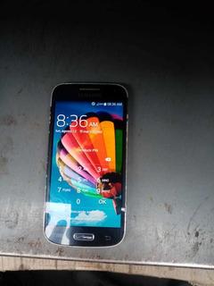 Samsung S4 Míni Sch-i435 Verizon