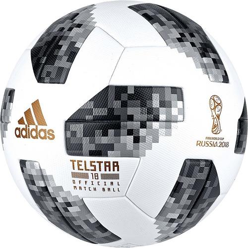 Pelota adidas Hombre World Cup Omb Fútbol Ce8083