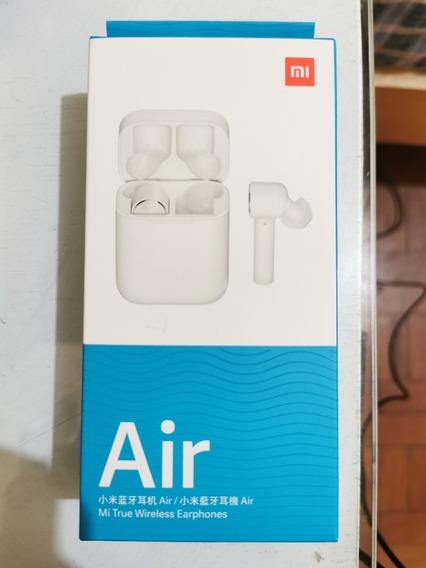 Fone Bluetooth Mi Airdots Pro