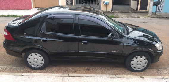 Chevrolet Prisma 1.0 Maxx Flexpower 4p 2010