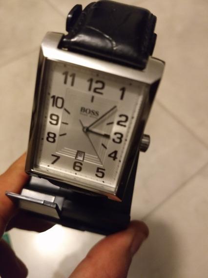 Reloj De Pulso Boss