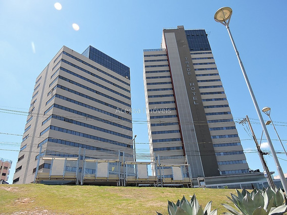 Ref.: 8013 - Sala - São Mateus - 856