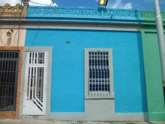 Casa En San Blas 20-4451 Raga