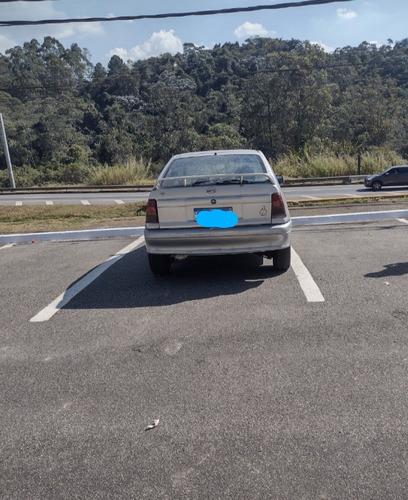 Imagem 1 de 3 de Chevrolet Kadett