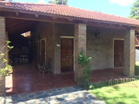 -venta-casa-indio Cua Country Club-exaltación De La Cruz
