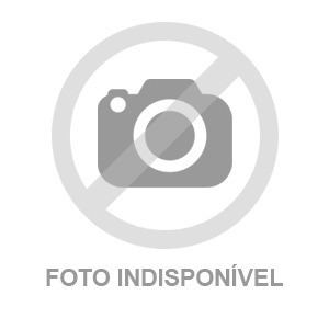 Adesivo De Identificacao - Vplvb0094ner