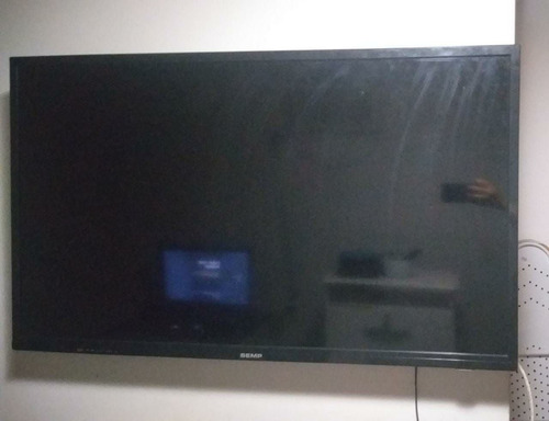 Tv Semp Toshiba 49 Polegadas