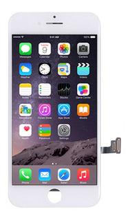 Tela Original Apple iPhone 7 Plus 5.5 | Reciclada Imperfeita