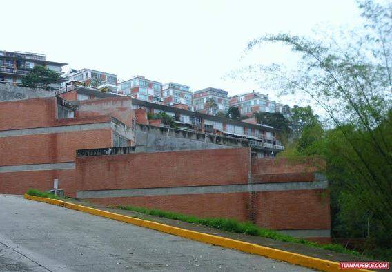 Altos De Villanueva - Townhouse En Venta - Cp-15-005