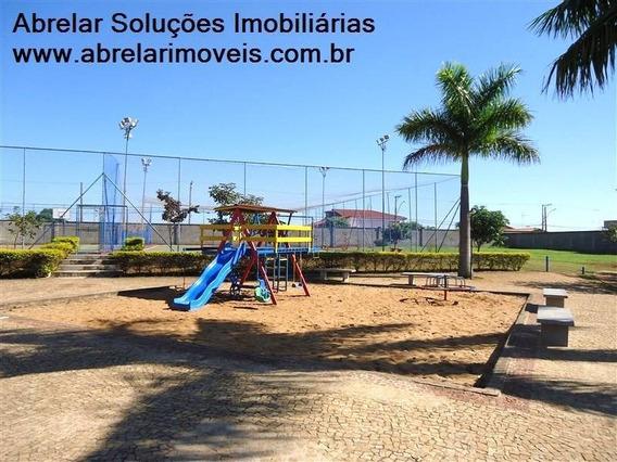 Terreno À Venda Em São Luis - Te002363