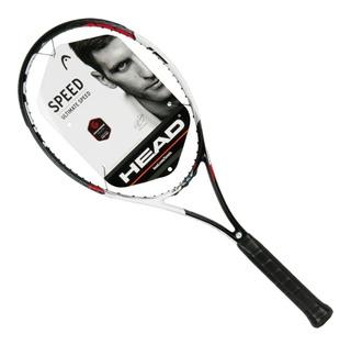 Head Graphene Touch Speed Pro Djokovic
