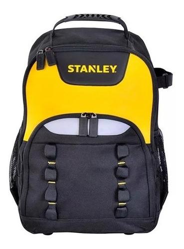 Mochila P/ Herramientas 16 Stanley (hay Stock)