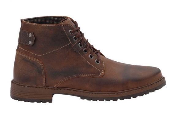 Sapatos Masculinos De Qualidade Superior Eg