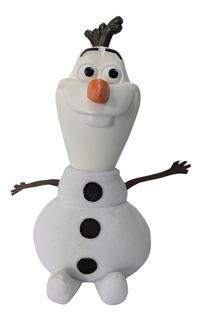 Muñeco Olaf Frozen Ii Original New Toys