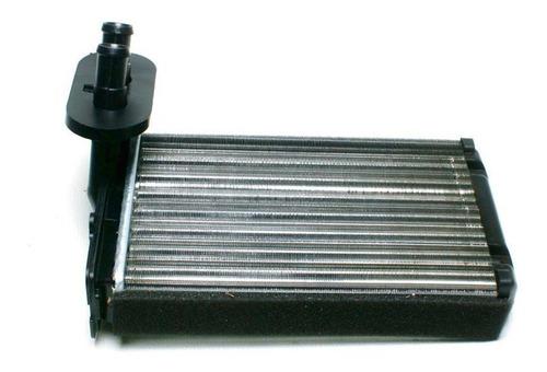 Radiador Calefaccion Vw Jetta Golf A2 87 88 89 90 91 92