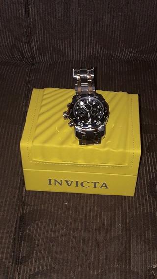 Relógio Invicta Pro Drive