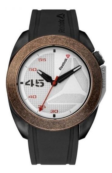 Reloj, Reebok, Rd-sko-g2-pbib-1r, Hombre