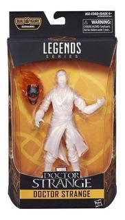 Marvel Legends - Dr. Strange Astral - Baf Dormamu - Nuevo!