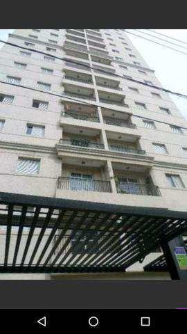 Imagem 1 de 19 de Apartamento Com 3 Dorms, Vila Galvão, Guarulhos - R$ 300 Mil, Cod: 4042 - V4042