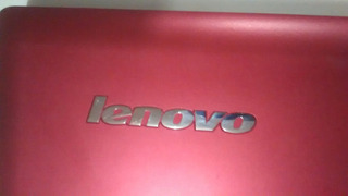 Laptop Lenovo G-50