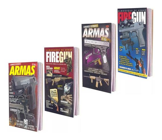 Almanaque De Armas Guerra Mundial Dicionário Armas Discovery