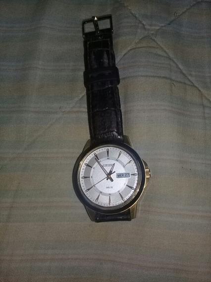 Reloj Citizen Wr50