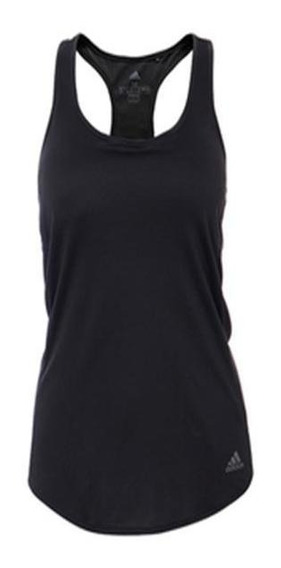 Musculosa adidas Own The Run De Mujer Dq2610