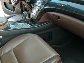 Acura Mdx 4.7