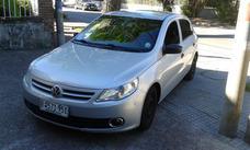 Volkswagen Gol 2013 Power. Acepto Permuta U Oferta Contado