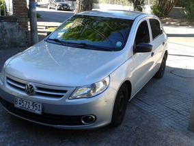 Volkswagen Gol 2013 Power. U$s 10.600 Acepto Permuta