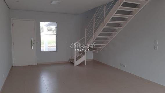 Casa Em Condominio - Piracicamirim - Ref: 5534 - L-51190