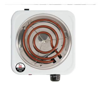 Parrilla Electrica Mayware