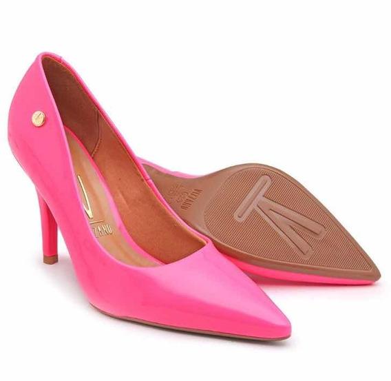 Zapatos Stilettos Vizzano Neon 2019