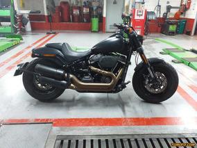Harley Davidson Otros Modelos Otros Modelos